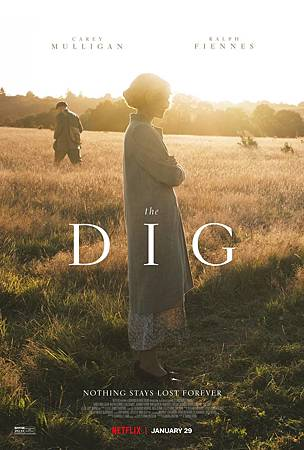 The Dig poster.jpg