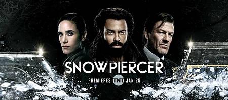 Snowpiercer S2 poster (2).jpg