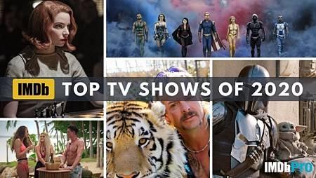 IMDb TOP 10 TV 2020 (1).jpg