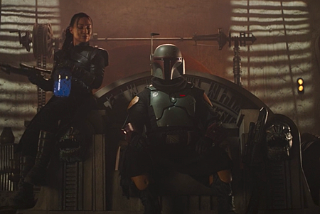 The Book of Boba Fett.png