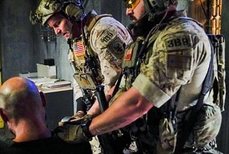 SEAL Team 4x05-02.jpg