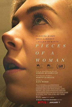 Pieces of a Woman poster.jpg