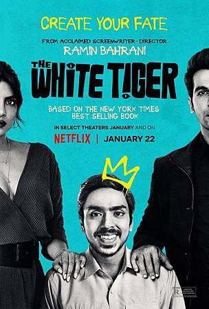 The White Tiger poster (2).jpg