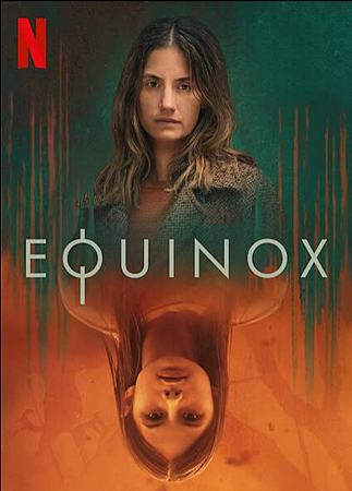Equinox s01 (1).png