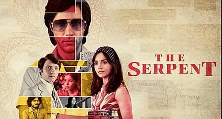 The Serpent S01(16).jpg