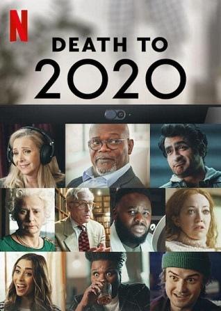 Death to 2020 (1).jpg