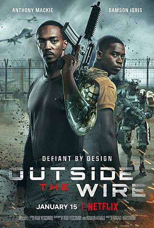 Outside the Wire poster.jpg