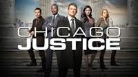 Chicago Justice 芝加哥正義