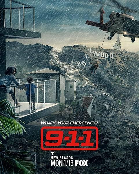 911 S4 poster.jpg