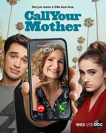 Call Your Mother S01 (1).jpg