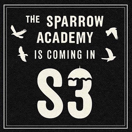 The Sparrows (1).jpg