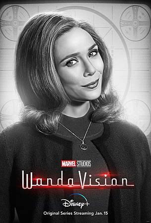 WandaVision, poster (4).jpg