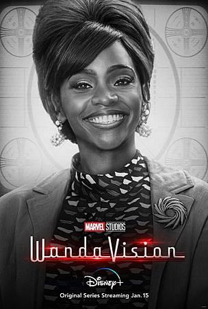 WandaVision, poster (3).jpg
