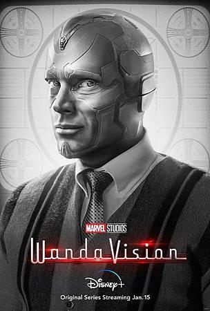 WandaVision, poster (1).jpg