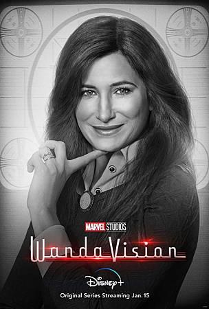 WandaVision, poster (2).jpg