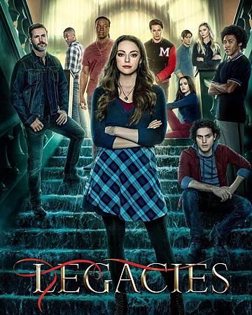Legacies S3 Poster.jpg