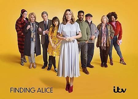 Finding Alice S01 (1).jpg