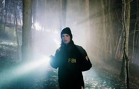 FBI 3x05-06.jpg