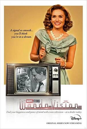 WandaVision poster (2).jpg