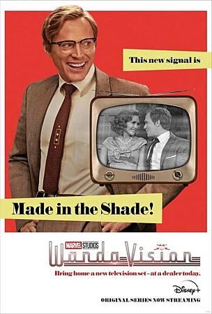 WandaVision poster (1).jpg
