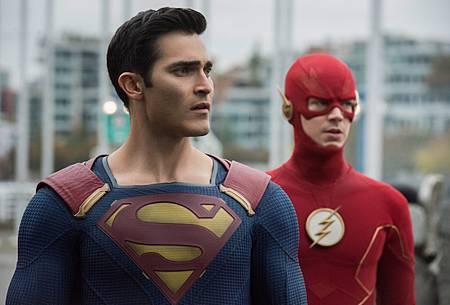 閃電俠The Flash第七季延到三月回歸、新季劇情與角色總攬 (10).jpg