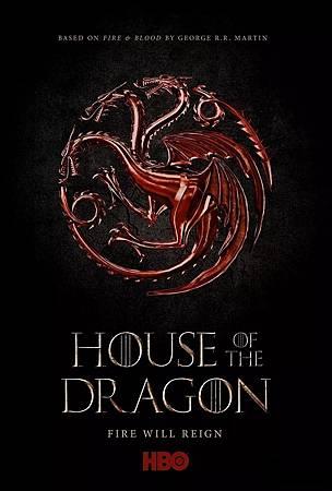 House of the Dragon S01 (1).jpg