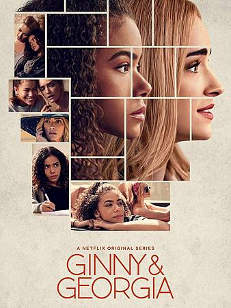 Ginny and Georgia S1 poster.jpg