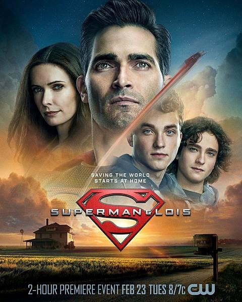 Superman & Lois S1 poster (1).jpg