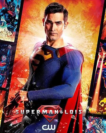 Superman & Lois S1 poster (3).jpg
