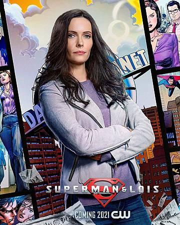 Superman & Lois S1 poster (2).jpg