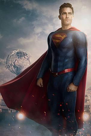 Superman & Lois S1 (2).jpg