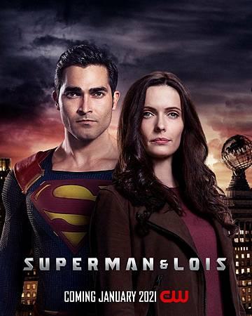 Superman & Lois S1 poster (4).jpg
