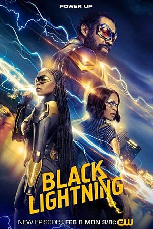 Black Lightning S4 Poster (1).jpg