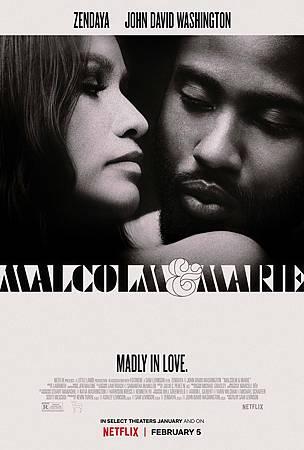 Malcolm Marie Poster.jpg