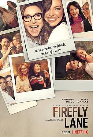 Firefly Lane S1 poster.jpg