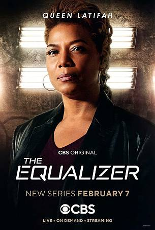The Equalizer S1 poster (1).jpg