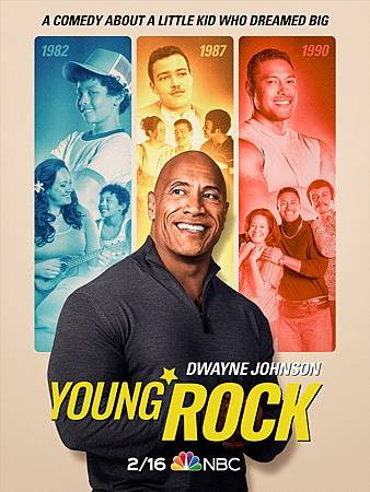 Young Rock S1 poster (3).jpg