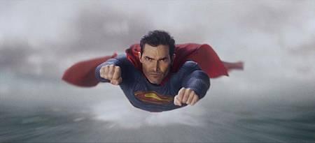 Superman and Lois 1×1 (5).jpg
