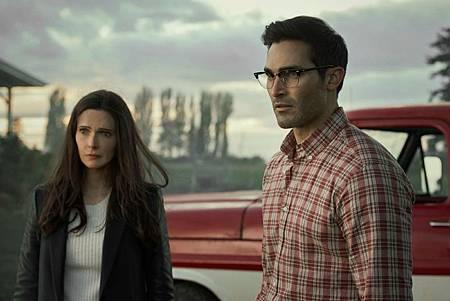 Superman and Lois 1×1 (3).jpg
