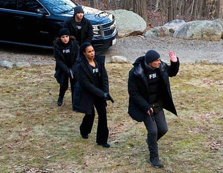 FBI MW 2x06-02.jpg