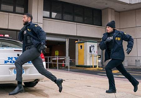 FBI 3x06-03.jpg