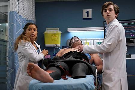 The Good Doctor 4×10 (21).jpg