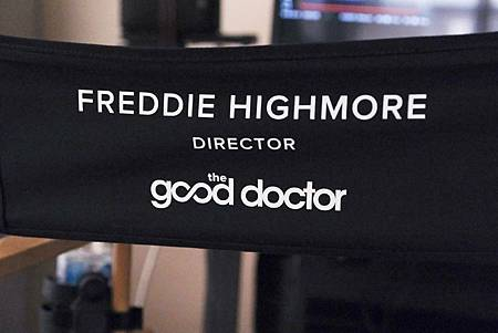 The Good Doctor 4×10 (26).jpg