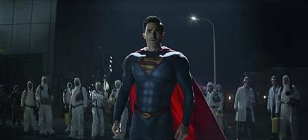 Superman & Lois 1×1 (21).jpg