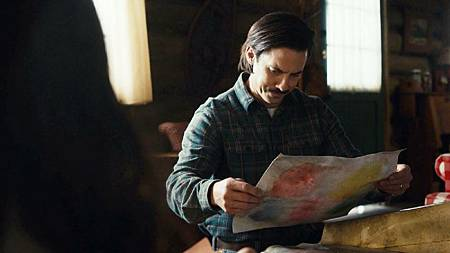 This Is Us 5×8 (3).jpg