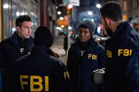 FBI 3x07-06.jpg
