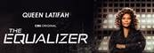 The Equalizer 私刑教育