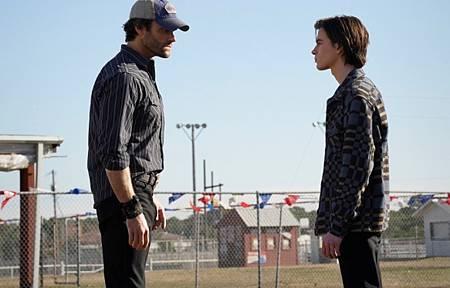 Walker 1x05-03.jpg