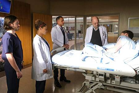 The Good Doctor 4×11 (4).jpg