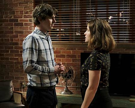 The Good Doctor 4×11 (13).jpg
